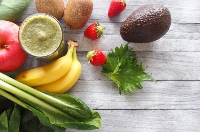 本当はとっても体に良い!?果物の健康効果と効果的な摂取方法
