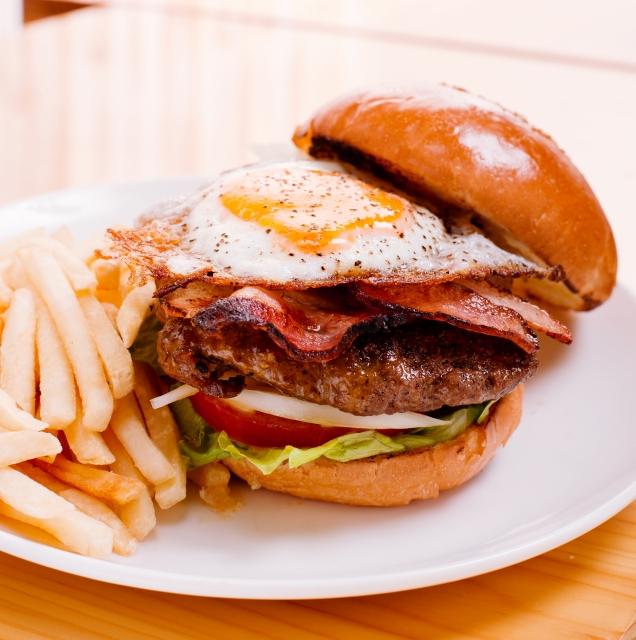 外食は健康に悪いは本当か?外食を上手に利用しより健康ライフへ