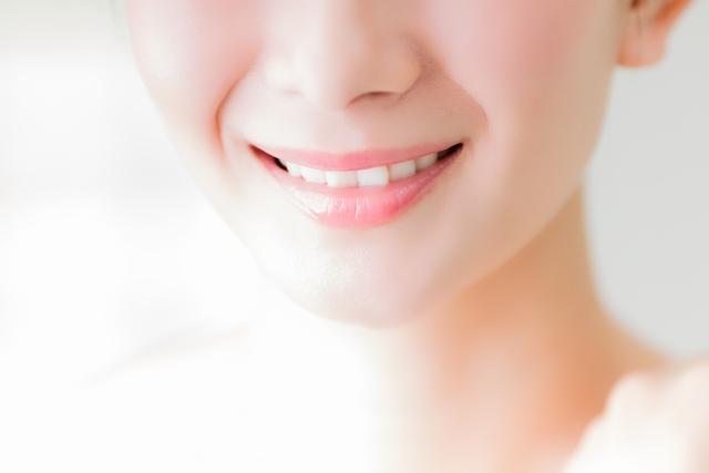 歯茎の色と健康の話、健康的な歯茎を保ち快適ライフを送ろう