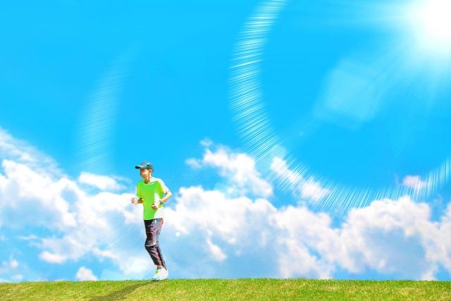 有酸素運動で痩せる!正しい有酸素運動ダイエットのやり方と効果