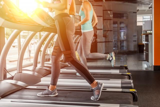 下半身強化はダイエットへの近道!足を鍛えて効率よくダイエットしよう!