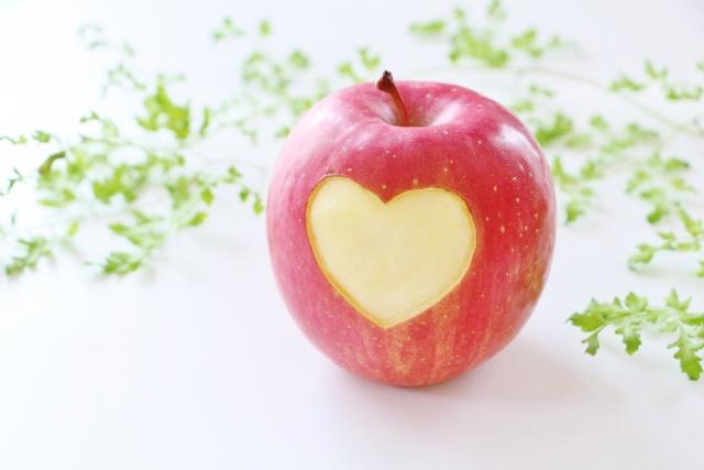 朝フルーツダイエットとは?フルーツを食べて健康的に痩せよう!