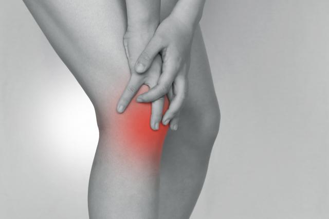 筋トレに怪我は付きもの!?怪我を防いで健康的で効率よくトレーニングを行うには?