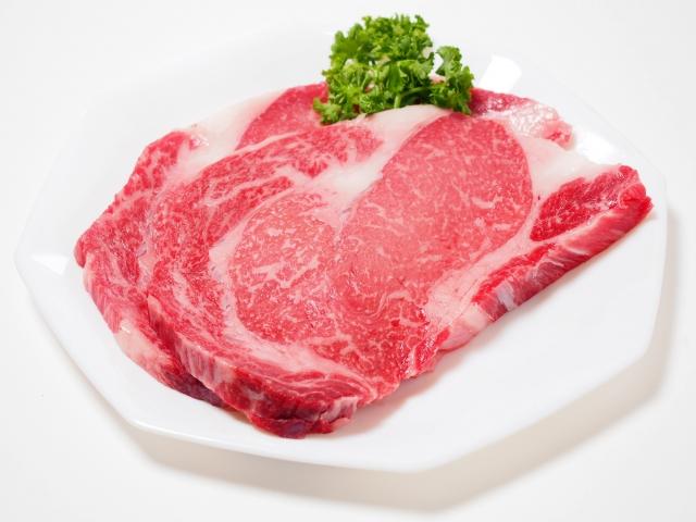 肉ダイエット法!ダイエット中でも肉はOK!食べ方や食べる量に気を付けよう