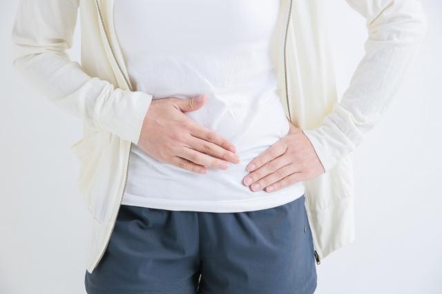 腸活で腸内環境改善!便利解消やダイエットにも効果あり
