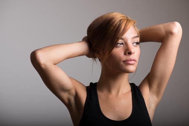 筋肉痛が遅れてくる理由とは?なぜ歳をとると二日後に筋肉痛がくるのか?