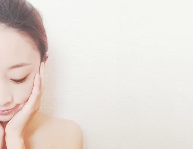 加湿器なしでもできる乾燥対策!冬の乾燥から肌を守るポイントを紹介