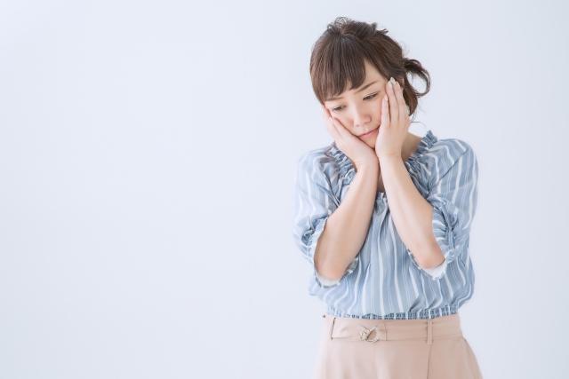 疲労とは?疲労の予防と回復の方法について詳しく紹介