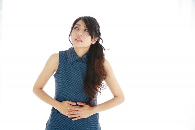 食べ過ぎてしまうのはこんなパターン!健康的に痩せるための方法まとめ