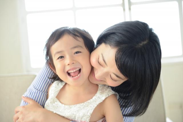 子どもの運動神経が一気に伸びる黄金期間!ゴールデンエイジ