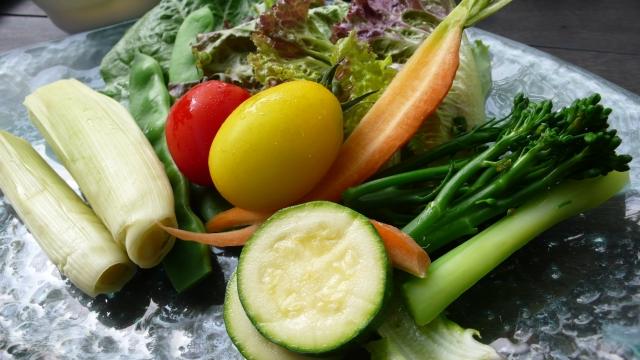 酵素とは?酵素の働きと酵素ダイエットは効果的なのか?