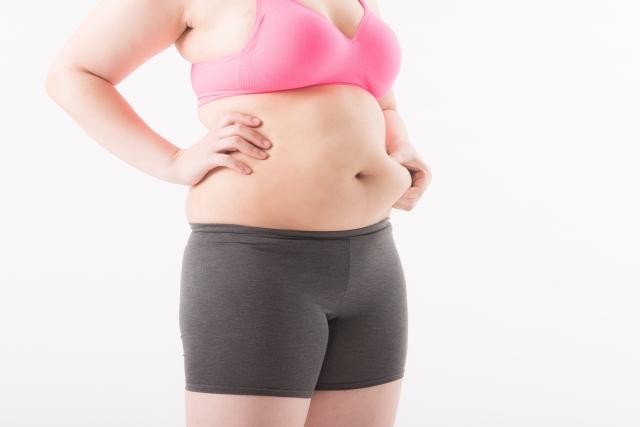ダイエットの理想的なペースとは?体重減らすスピードを意識してダイエットしよう!