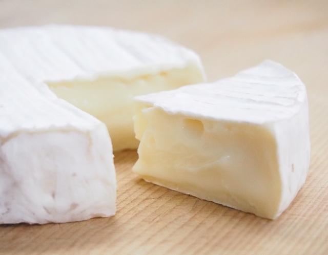 チーズにはダイエット中に摂りたい栄養素も!?ダイエット中のチーズの食べ方とは?